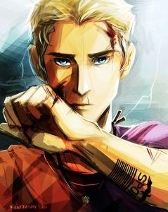 Jason03