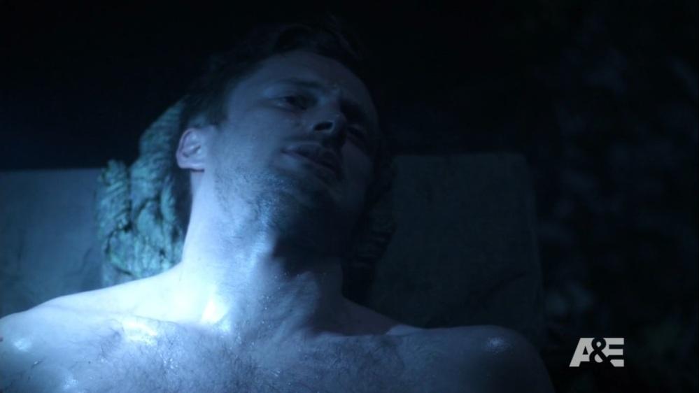 Bradley S09 pic1