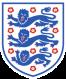 220px-England_crest_2009.svg