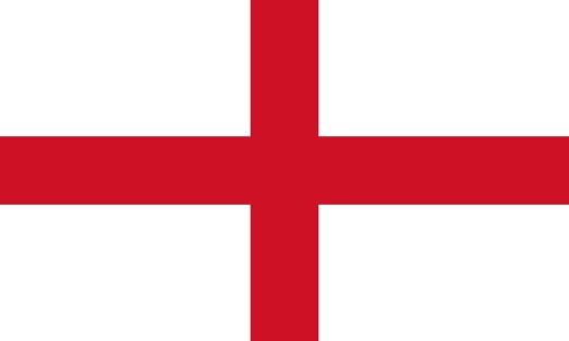 aenglish-flag-large