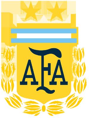 Afa_logo_jerseys