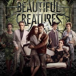 beautiful-creatures-movie-poster