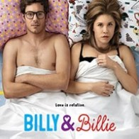 billy-billie