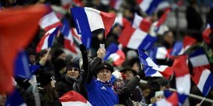 Euro-2016-des-places-a-partir-de-25-euros