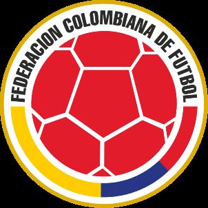 Federacion_Colombiana_de_Futbol_logo.svg