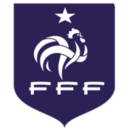France_national_football_team_logo_(2010s)