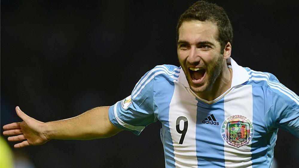 gonzalo-higuain-Fifa-world-cup-2014