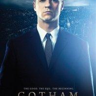 gotham___fan_poster_01_jim_gordon_by_hogwartsite-d7uvbl6