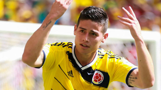 james_rodriguez_columbia_72374