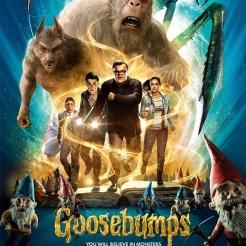 led-digital-poster-goosebumps_9f41