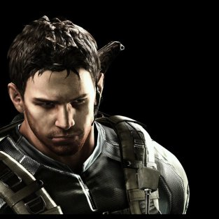 resident_evil_5__chris_redfield_2_by_stalkersdxx-d4j3yyc
