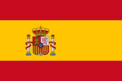 spanish-flag-large