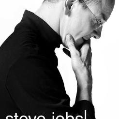 Steve-Jobs-by-Danny-Boyle-movie-poster