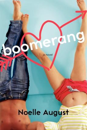 Boomerang-pb-c
