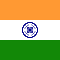 1024px-Flag_of_India.svg
