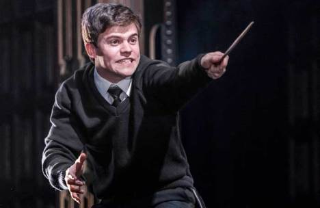 24.-Sam-Clemmett-Albus-Potter-Harry-Potter-and-the-Cursed-Child-photo-credit-Manuel-Harlan