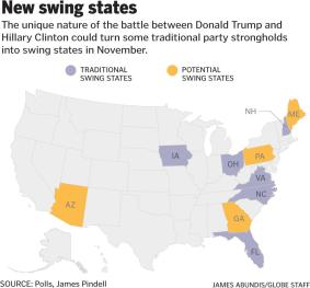 24swingstates_graphic1