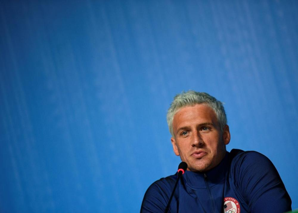 585572412-swimmer-ryan-lochte-holds-a-press-conference-on-august.jpg.CROP.promo-xlarge2