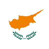 Flag_of_Cyprus_(1960-2006).svg