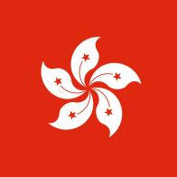 Flag_of_Hong_Kong.svg