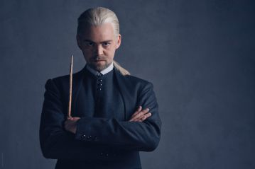 Harry-Potter-and-the-Cursed-Child-Alex-Price-as-Draco-Malfoy