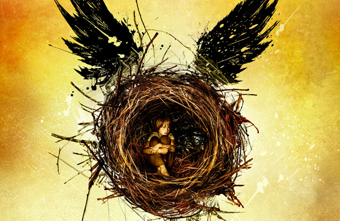 Harry-Potter-and-the-Cursed-Child-promotional-image