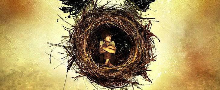 Harry-Potter-Cursed-Child-Artwork-Revealed-Video