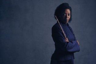 HP_20671_Hermione_FL