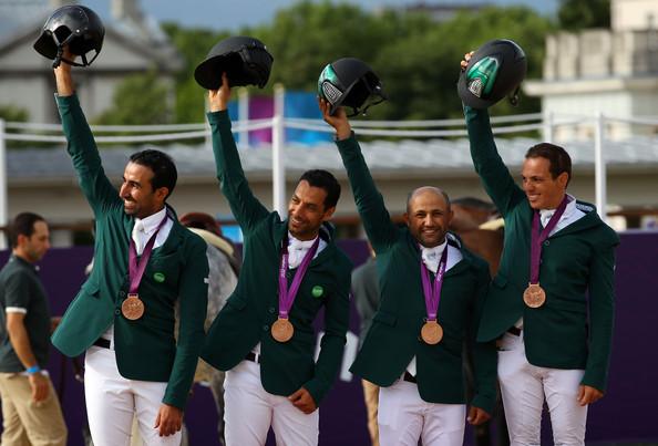 Hrh+Prince+Abdullah+Al+Saud+Olympics+Day+10+ONW7dJw4jcWl