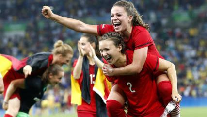 la-sp-germany-vs-sweden-women-s-soccer-20160819