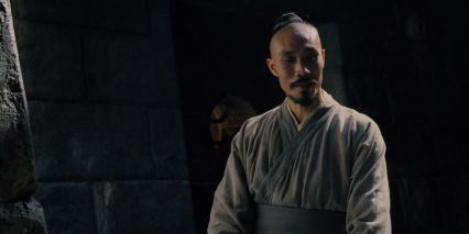 Marco_Polo_One_Hundred_Eyes_2015_720p_NF_WEBRip