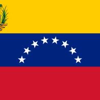 Original_Flag_of_Venezuela_2006