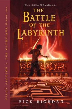 The_Battle_of_the_Labyrinth-1