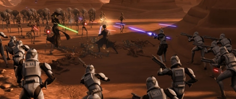 2nd_battle_of_geonosis