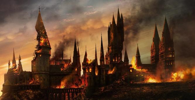 battle-hogwarts