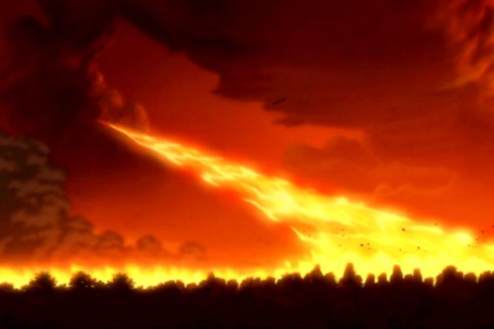 fire20-743
