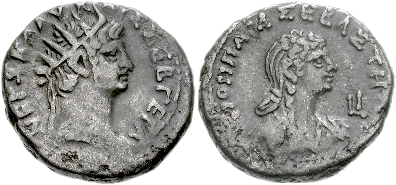 Nero_and_Poppaea_Sabina