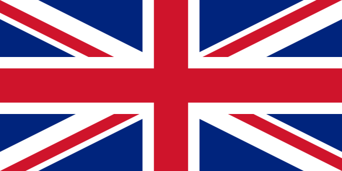 1200px-flag_of_the_united_kingdom-svg