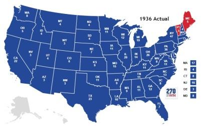 1936-map