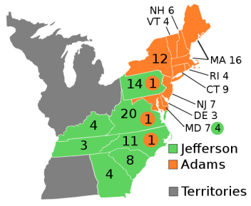 540px-electoralcollege1796-svg