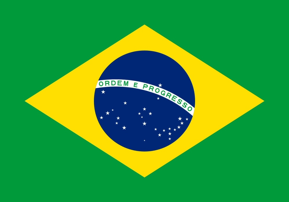 brazilian-flag-large