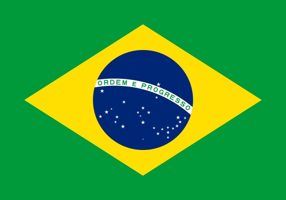 brazilian-flag-large