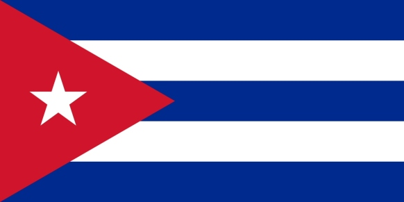 cuban-flag-large
