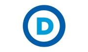democrats-new-logo-01