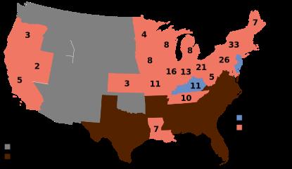 electoralcollege1864-svg