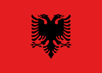 flag_of_albania-svg
