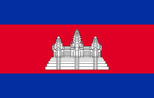 flag_of_cambodia-svg