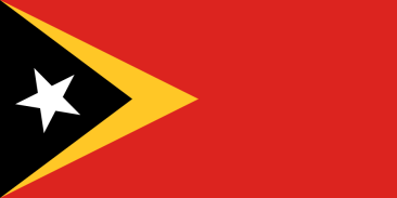 flag_of_east_timor-svg