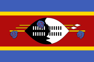 flag_of_swaziland-svg