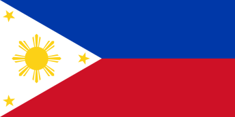 flag_of_the_philippines-svg